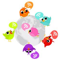 engaging audiences in social media
